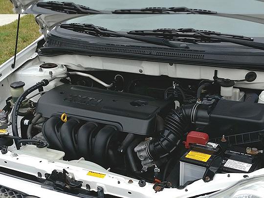 كيف تحمي سيارتك في حالات ركنها الوقوف أو عدم التشغيل