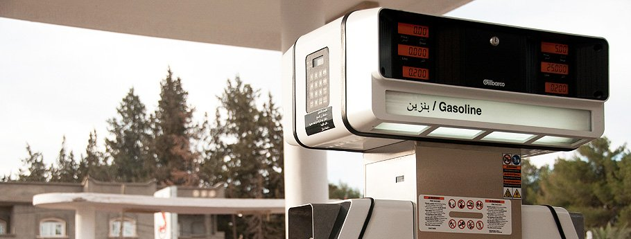 مضخات جديدة تنظم للخدمات في محطات الشرارة الذهبية