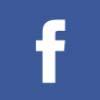 صفحة الشركةعلى موقع الفيسبوك