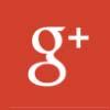 صفحة الشركة على موقع الجوجل بلس