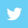 صفحة الشركة على موقع التويتر